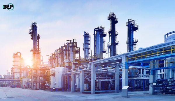 خودکفایی در بازار فناوری نفت، گاز و پتروشیمی