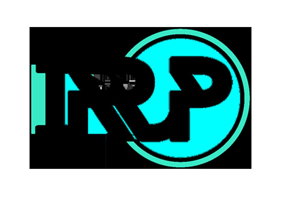 irrup