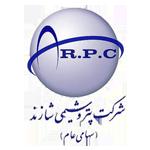 پتروشیمی امام خمینی شازند اراک