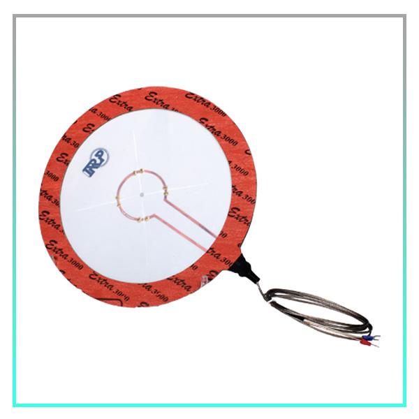 Rupture Disc Sensor