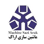 ماشین سازی اراک